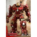 Hulkbuster - Avengers: Age of Ultron MMS 285 Figurine 1/6 Hot Toys