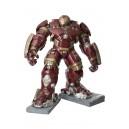 Hulkbuster (Avengers: Age of Ultron) Life Size Statue Oxmox