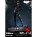 PRECOMMANDE Catwoman - TDKR Statue Prime 1 Studio