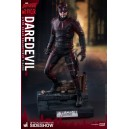 Daredevil Figurine 1/6 Hot Toys