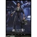 Ellen Ripley - Alien Figurine 1/6 Hot Toys