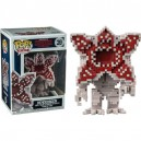 Demogorgon Exclusive POP! 8-Bit Figurine Funko
