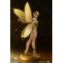 ACOMPTE 20% précommande Tinkerbell FFC Statue Sideshow