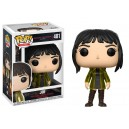 Joi - Blade Runner 2049 POP! Movies Figurine Funko