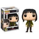 Joi - Blade Runner 2049 POP! Movies Figurine Funko