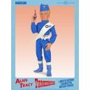 ACOMPTE 20% précommande Alan Tracy - Thunderbirds Character Replica Figurine 1/6 BIG Chief Studios