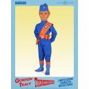 ACOMPTE 20% précommande Gordon Tracy - Thunderbirds Character Replica Figurine 1/6 BIG Chief Studios