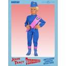 ACOMPTE 20% précommande John Tracy - Thunderbirds Character Replica Figurine 1/6 BIG Chief Studios