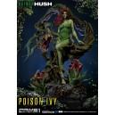 PRECOMMANDE Poison Ivy - Batman: Hush Statue Prime 1 Studio