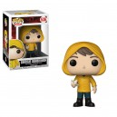 Georgie Denbrough - It POP! Movies Figurine Funko