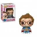 CLARK Can't - Garbage Pail Kids POP! Figurine Funko