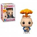 ADAM Bomb - Garbage Pail Kids POP! Figurine Funko