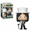 Alice Cooper POP! Rocks Figurine Funko