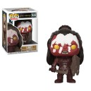 Lurtz POP! Movies Figurine Funko