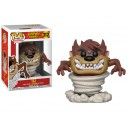 Taz - Looney Tunes POP! Animation Figurine Funko