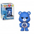Grumpy Bear - Care Bears POP! Animation Figurine Funko