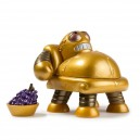 Hedonism Bot 2/24 Futurama Universe X Series Mini Figurine Kidrobot