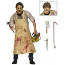Ultimate Leatherface - Texas Chainsaw Massacre Figurine Neca