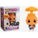 ADAM Bomb Chase - Garbage Pail Kids POP! Figurine Funko