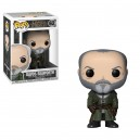 Davos Seaworth POP! Game of Thrones Figurine Funko