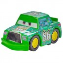 Chick Hicks Cars 3 Die-Cast Mini Racers Series 1 Mattel