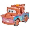 Mater Cars 3 Die-Cast Mini Racers Series 1 Mattel