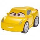 Cruz Ramirez Cars 3 Die-Cast Mini Racers Series 1 Mattel