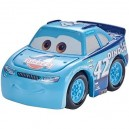 Cal Weathers Cars 3 Die-Cast Mini Racers Series 1 Mattel