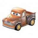 Smokey Cars 3 Die-Cast Mini Racers Series 2 Mattel