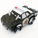 APB Cars 3 Die-Cast Mini Racers Series 3 Mattel