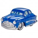 Doc Hudson Cars 3 Die-Cast Mini Racers Series 3 Mattel