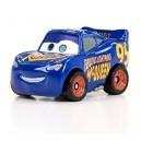 Fabulous Lightning McQueen Cars 3 Die-Cast Mini Racers Series 2 Mattel