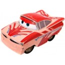 Florida Ramone Cars 3 Die-Cast Mini Racers Series 2 Mattel
