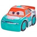 Murray Clutchburn Cars 3 Die-Cast Mini Racers Series 1 Mattel