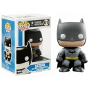 Batman POP! Heroes Figurine Funko