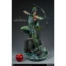 ACOMPTE 20% précommande Green Arrow Premium Format™ Statue Sideshow