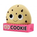 Cookie 2/24 Yummy World Gourmet Snacks Vinyl Mini Series 3-Inch Figurine Kidrobot