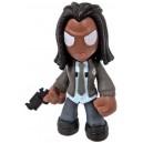 Michonne 1/12 Mystery Minis Series 4 Figurine Funko