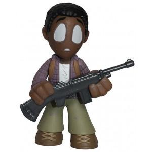 Noah 1/12 Mystery Minis Series 4 Figurine Funko
