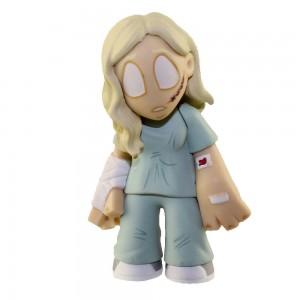 Beth Greene 1/36 Mystery Minis Series 4 Figurine Funko