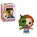 Beasty BOYD - Garbage Pail Kids POP! Figurine Funko
