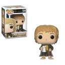 Merry Brandybuck POP! Movies Figurine Funko