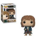 Pippin Took POP! Movies Figurine Funko