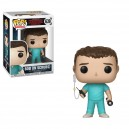 Bob (in Scrubs) POP! Television Figurine Funko