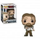 Hopper (with Vines) POP! Television Figurine Funko