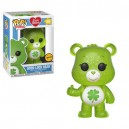 Good Luck Bear Chase - Care Bears POP! Animation Figurine Funko