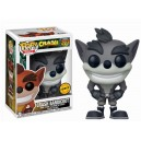 Crash Bandicoot Chase POP! Games Figurine Funko