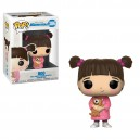 Boo POP! Disney Pixar Figurine Funko