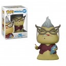 Roz POP! Disney Pixar Figurine Funko