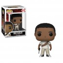 Mike Hanlon - It POP! Movies Figurine Funko
